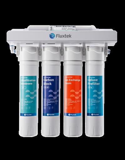 CFK-UF淨水器