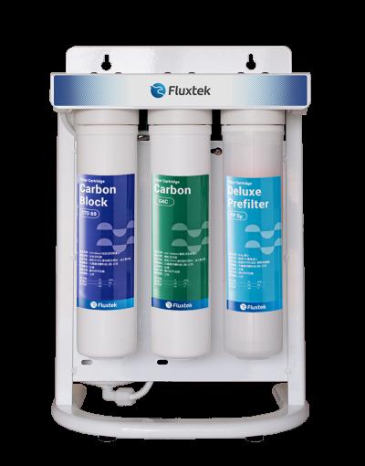 CFG2 Cartridge Filter RO System
