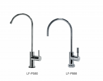 Patent Stainless Steel Faucet