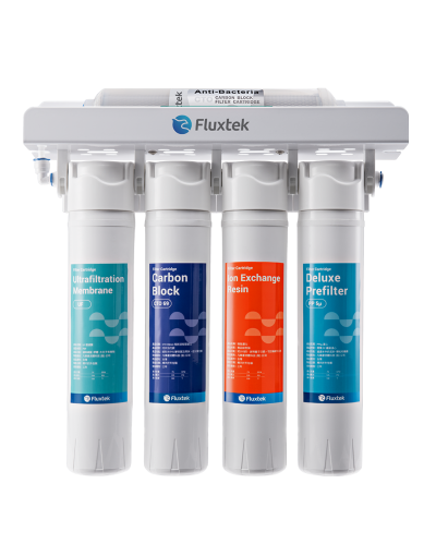 CFK UF-Purifier